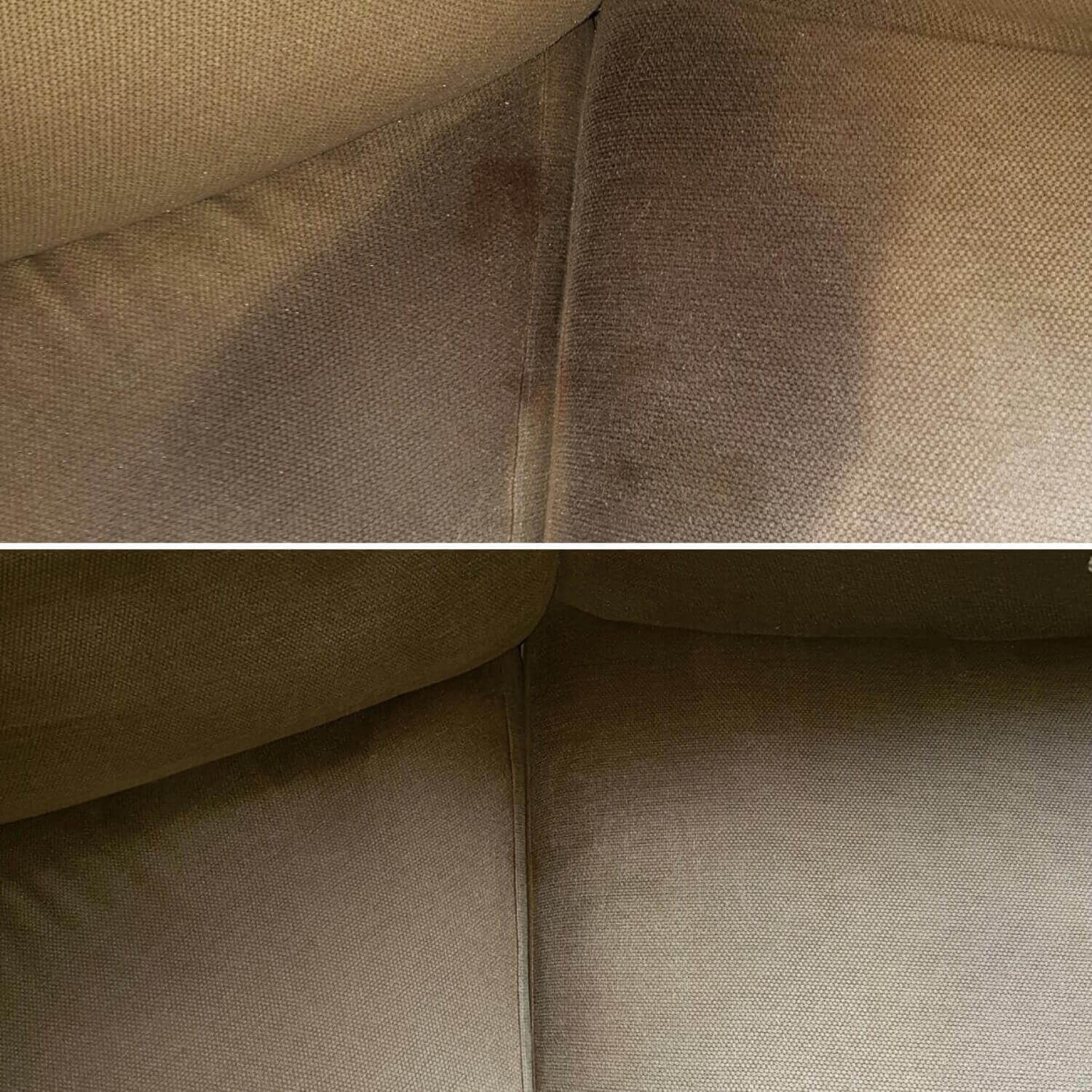 upholstery cleaning Tunbridge Wells
