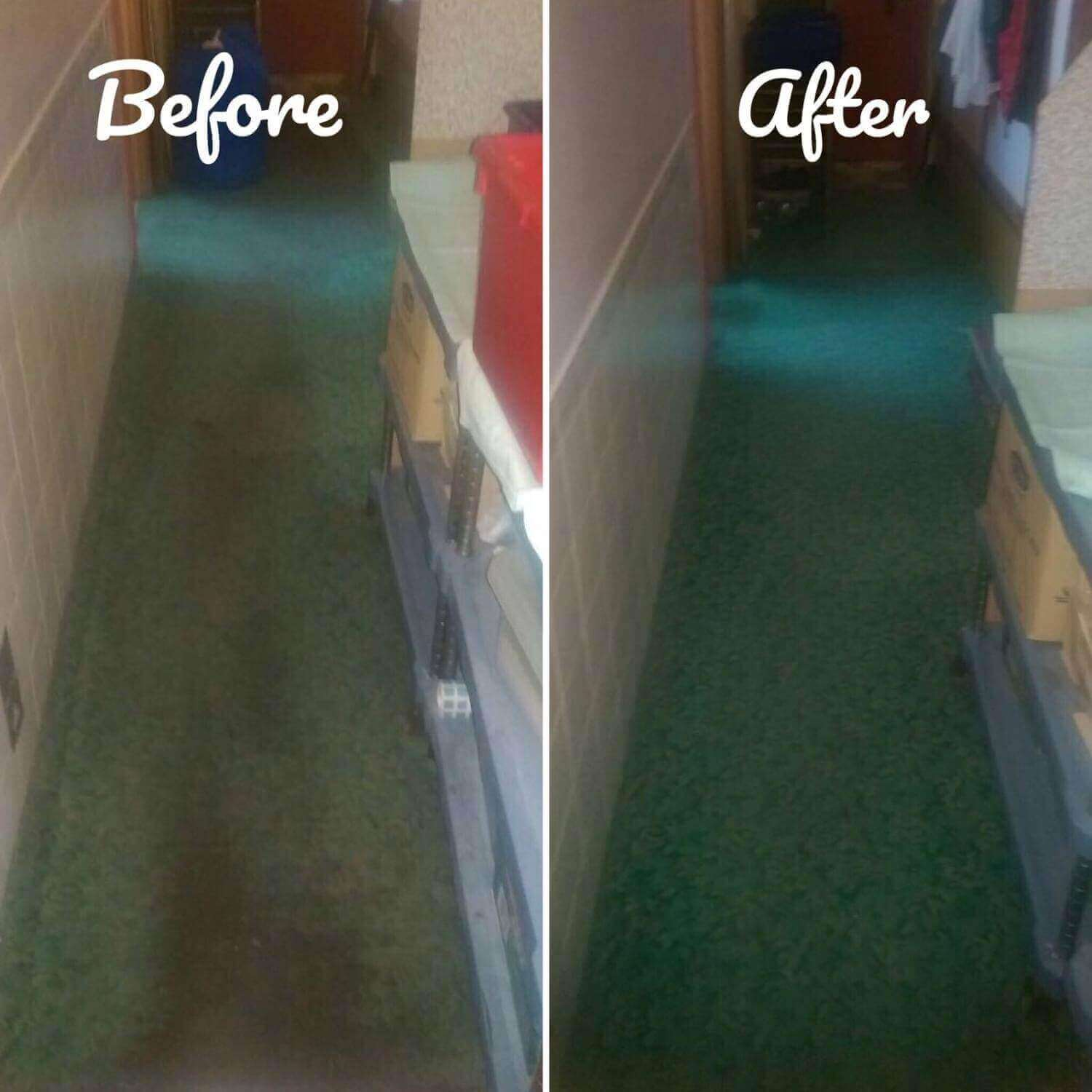 rug cleaning Tunbridge Wells